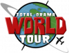 Total Drama World Tour (OST) lyrics
