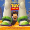 Toy Story (OST) στίχοι