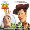 Toy Story 2 (OST) lyrics