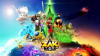 Zak Storm (OST) lyrics