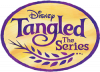 Tangled: The Series (OST) songtekst