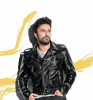 Tarkan lyrics