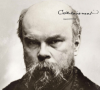 Paul Verlaine lyrics