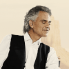 Andrea Bocelli lyrics