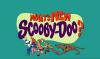 What's New Scooby Doo! (OST) lyrics