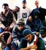Wu-Tang Clan lyrics