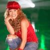 Yolanda Rayo Liedtexte