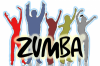 Zumba Songs lyrics
