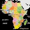 African Folk lyrics