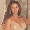 Beyoncé lyrics