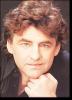 Claude Barzotti lyrics