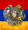 Armenian Folk lyrics