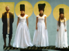 DakhaBrakha lyrics