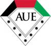 AUE - American University in the Emirates Studentsの歌詞