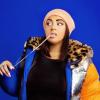 Marwa Loud lyrics