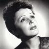 Letras de Édith Piaf