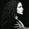 Emel Mathlouthi lyrics