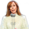 Fairuz lyrics
