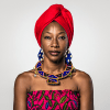 Fatoumata Diawara songtekst