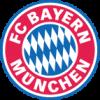 FC Bayern München songtekst