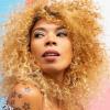 Flavia Coelho lyrics