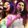 Simone & Simaria lyrics