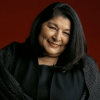 Mercedes Sosa lyrics