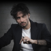 Fabrizio Moro lyrics