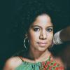 Nancy Vieira songtekst