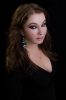 Natacha Atlas lyrics