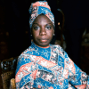 Nina Simone lyrics