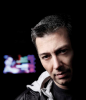 Nikos Makropoulos lyrics