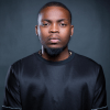 Olamide lyrics