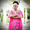 Omara Portuondo lyrics