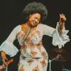 Oumou Sangaré lyrics
