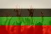 Arabic Worship Songs lyrics