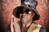 Papa Wemba lyrics