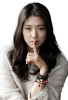 Park Shin Hye lyrics