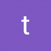 tralala blog