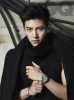 Ji Chang Wook lyrics