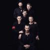 Rammstein ترانهها