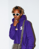 Rich The Kid lyrics