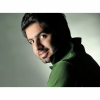 Ahmed Burhanの歌詞