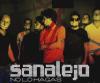 Letras de Sanalejo