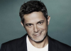 Alejandro Sanz lyrics