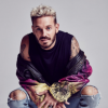 M. Pokora lyrics