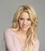 Текстове на песни на Shakira