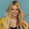 Shakira Liedtexte