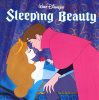 Sleeping Beauty (OST) lyrics