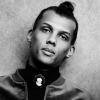 Stromae lyrics